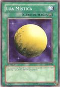 MysticalMoon-LDB-PT-SP-1E