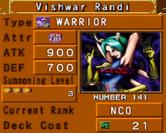 VishwarRandi-DOR-EN-VG