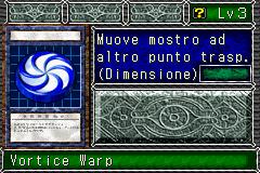 File:WarpVortex-DDM-IT-VG.png