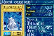 WaterElement-ROD-FR-VG