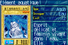 File:WaterElement-ROD-FR-VG.png