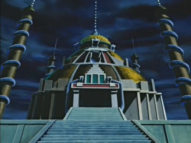 File:DM 174 - Paradus temple.png