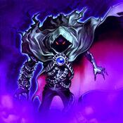 DarkIllusion-TF04-JP-VG