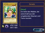 Doriado-DG-DE-VG