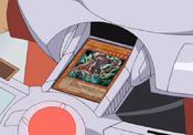 ElementalHERONecroshade-JP-Anime-GX-2