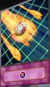 ExplosiveBlast-EN-Anime-5D