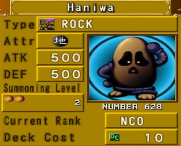 File:Haniwa-DOR-EN-VG.png