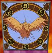 HarpieLadySparrowFormation-EN-Anime-DM