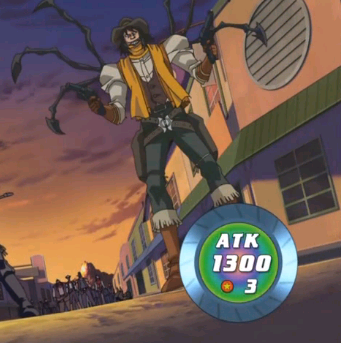 File:IllegalKeeper-JP-Anime-5D-NC.png