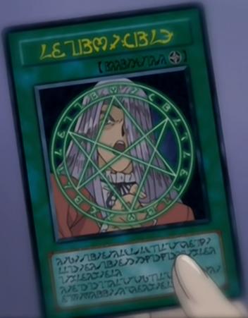 File:TheSealofOrichalcos-JP-Anime-DM-Pegasus.png