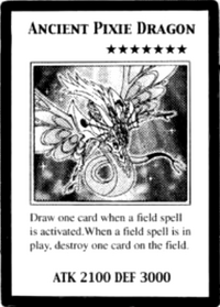 AncientPixieDragon-EN-Manga-5D