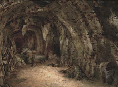 File:Civilization Volcano Cave.jpg