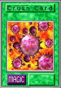 File:CrushCardVirus-ROD-EN-VG.jpg