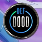 Gauge 5DsUS DEFS1