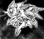 InterdimensionalMatterTransporter-JP-Manga-DM-CA