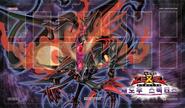 Mat-Voucher-NumberC96DarkStorm-KR