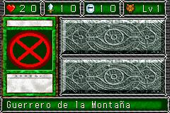 File:MountainWarrior-DDM-SP-VG.png