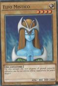 MysticalElf-YS14-IT-C-1E