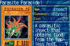 File:ParasiteParacide-ROD-EN-VG.png