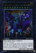 SuperdimensionalRobotGalaxyDestroyer-REDU-EN-UtR-1E