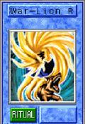 WarLionRitual-TSC-EN-VG-card