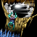 Thumbnail for version as of 19:53, May 7, 2012