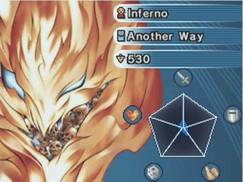 File:Inferno-WC07.jpg