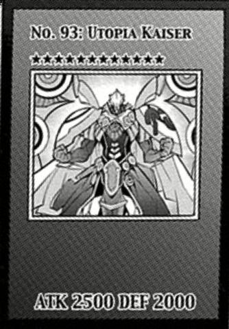 File:Number93UtopiaKaiser-EN-Manga-ZX.png