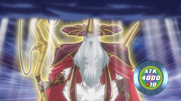 File:OdinFatheroftheAesir-JP-Anime-5D-NC.png