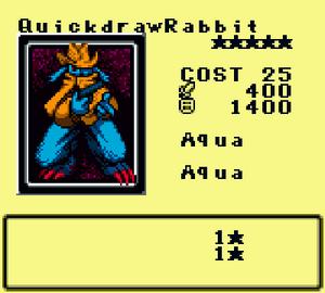 QuickdrawRabbit-DDS-EN-VG