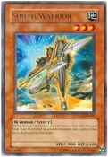 ShieldWarrior-TDGS-EN-R-UE