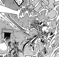 SilentSwordsmanLV6-JP-Manga-DM-NC