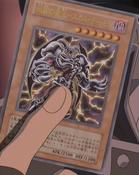 SkullArchfiendofLightning-JP-Anime-GX