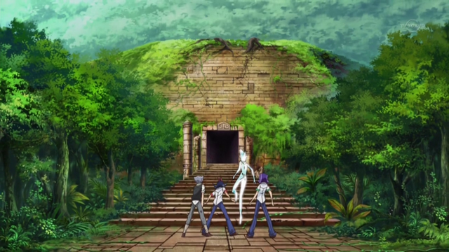 File:The temple.png