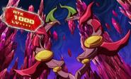 ZWAsuraStrike-JP-Anime-ZX-NC