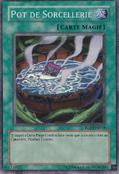 MagicPlanter-RGBT-FR-SR-UE