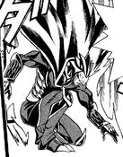 MaskedHERODuskCrow-JP-Manga-GX-NC