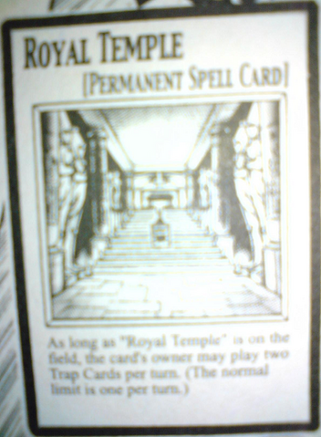 File:RoyalTemple-EN-Manga.png