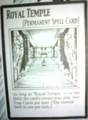 Thumbnail for version as of 22:51, January 2, 2008