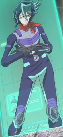 File:Shay in a Turbo Duelist Outfit.png