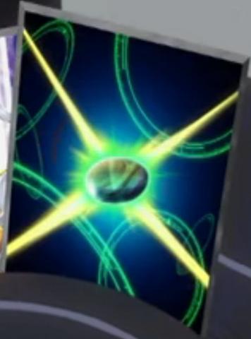 File:SynchroMaterial-EN-Anime-5D.png