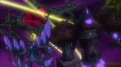 UnformedVoid-JP-Anime-ZX-NC-2