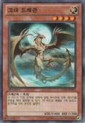 AncientDragon-EXP6-KR-C-1E