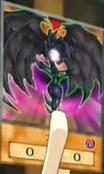 ChaosCore-EN-Anime-GX