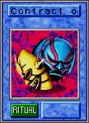ContractofMask-TSC-EN-VG-card