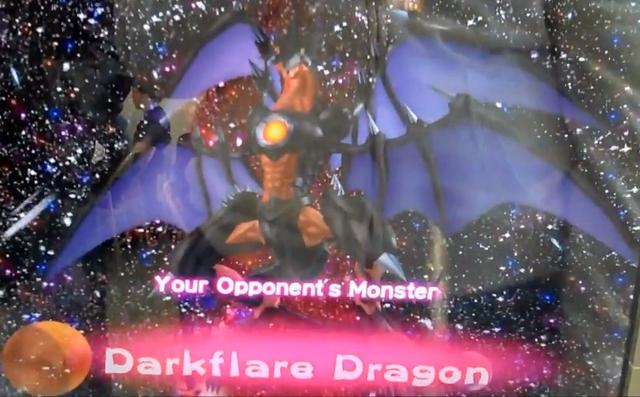 File:DarkflareDragon-DT-EN-VG-NC.png