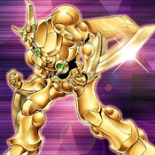 ElementalHEROBladedge-TF04-JP-VG