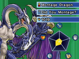 File:MontageDragon-WC09.png