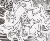 Necromannequin-DE-Manga-MW-NC