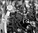 File:Number48ShadowLich-EN-Manga-ZX-CA.png